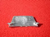 Dinky Toys 116 Volvo P1800 boot lid (Each)